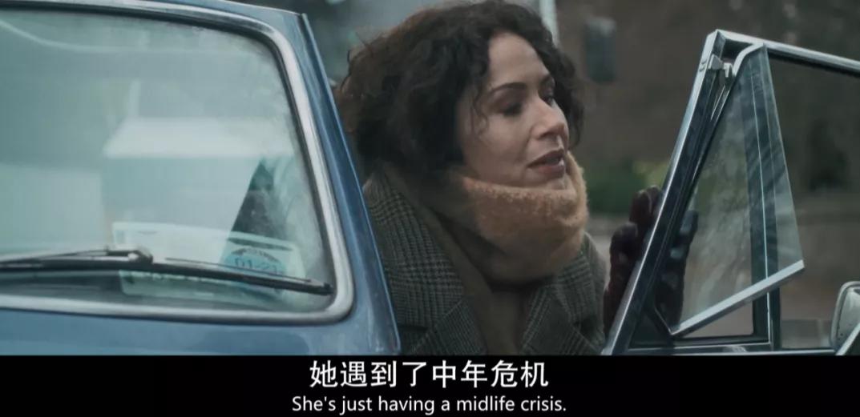 美剧《摩登情爱第二季》让人不自觉的眼泪狂飙