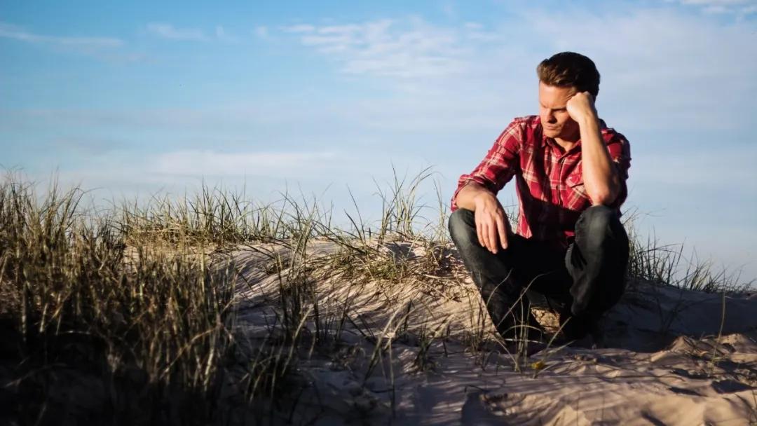 心理调节四步法——化解情绪、释放压力 心理调节 第1张
