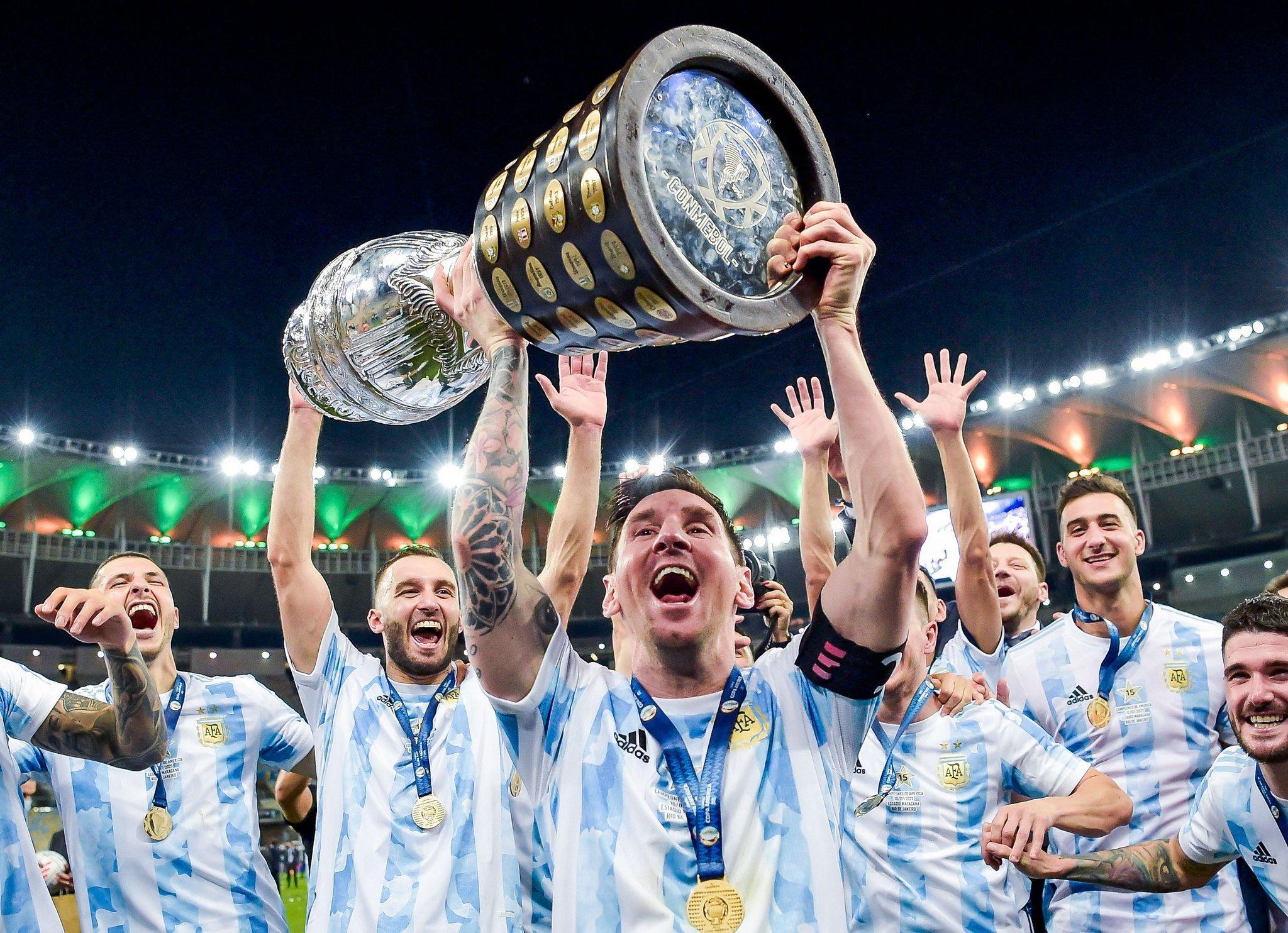 阿根廷 法国 世界杯(拉莫斯)