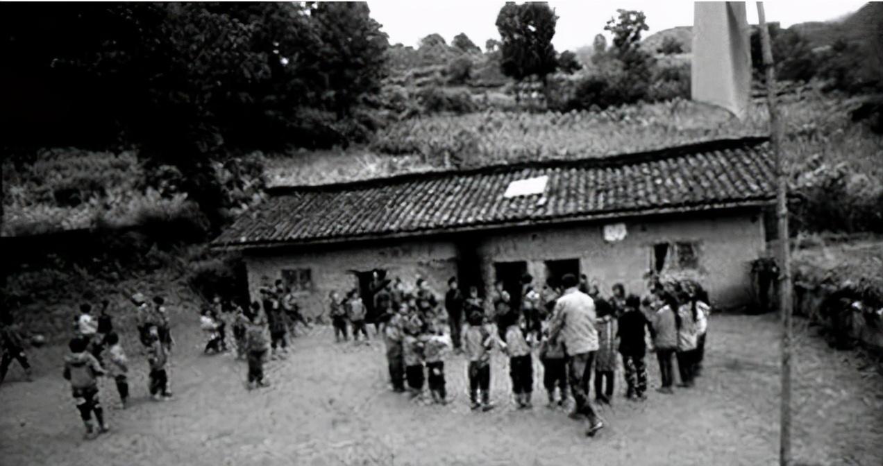 (原创)在汉中南郑初级中学的岁月
