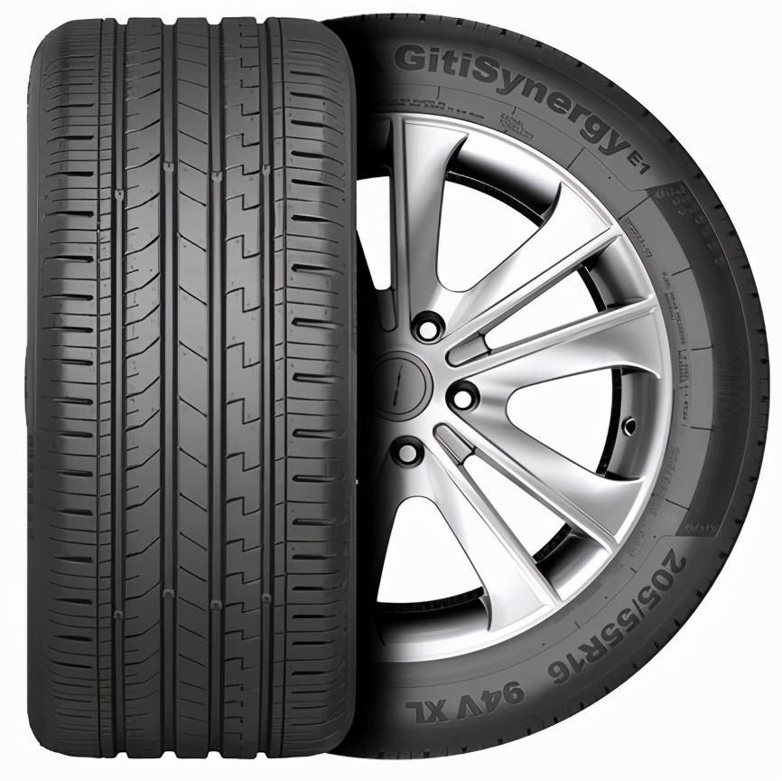 佳通轮胎性价比高吗?如何选择轮胎不会吃亏?