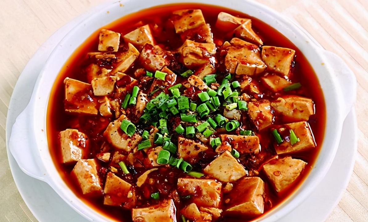 精选25款菜肴推荐,鲜香好味道好吃不油腻,家人聚餐做起来吧 美食做法 第18张