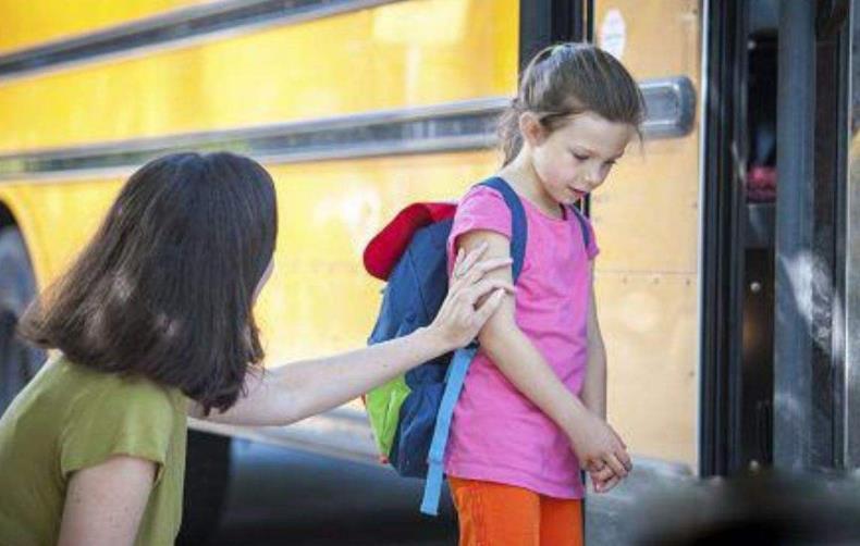 不能接受失败的心理比失败本身可怕,家长这样做,让孩子接纳失败