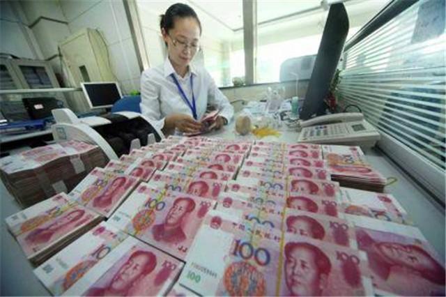 数字人民币对美元霸权会有多大影响?