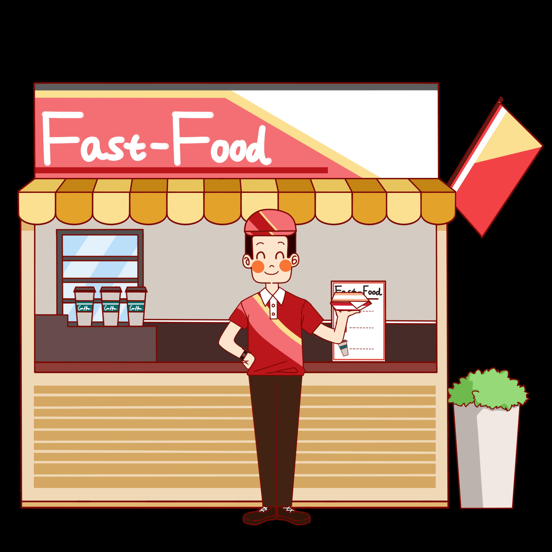 开源ERP系统ODOO搭建餐饮连锁供应链平台——门店库存