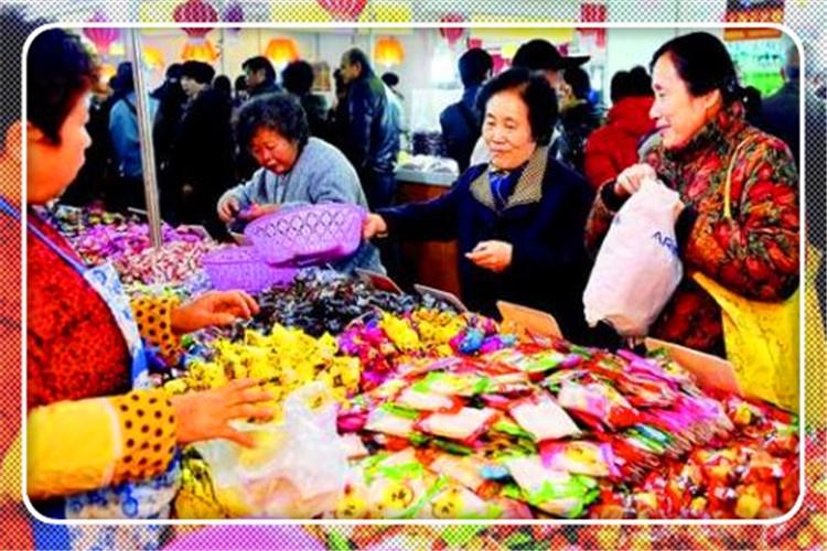 春节前后,有哪些能短期赚钱的暴利小生意可做呢?推荐一些