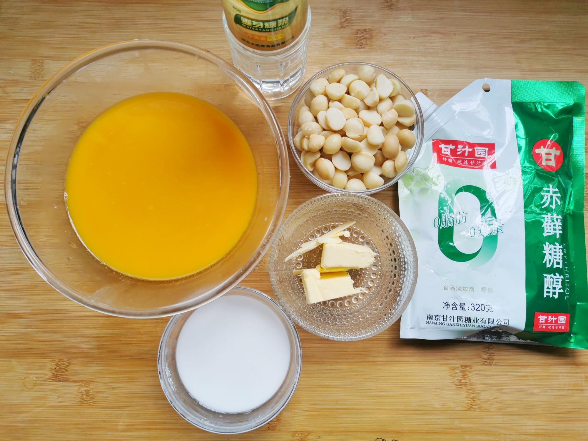 百香果別泡水喝了,做成軟糖香甜Q彈,不添加果膠,不需要熬糖漿