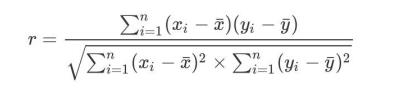 CDA LEVEL 1 考试,知识点汇总《一元<a href='/map/xianxinghuigui/' style='color:#000;font-size:14px;'>线性回归</a>》