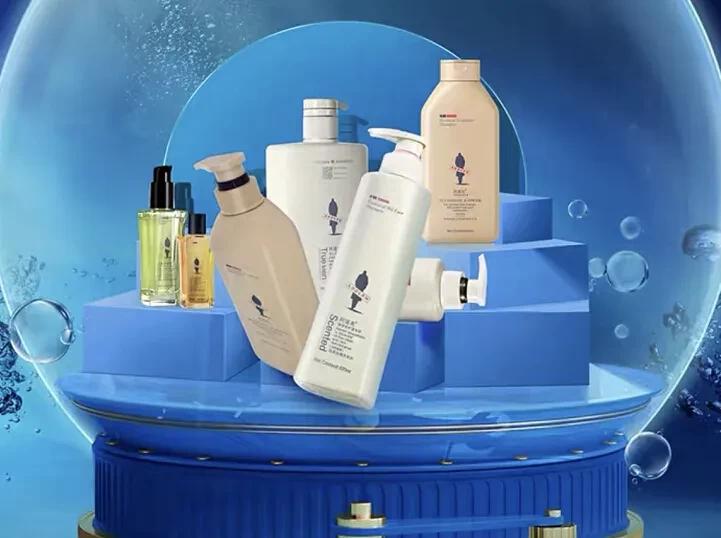 """线上洗发水销量排行榜出炉,网红品牌""""阿道夫""""登顶惹争议?"""