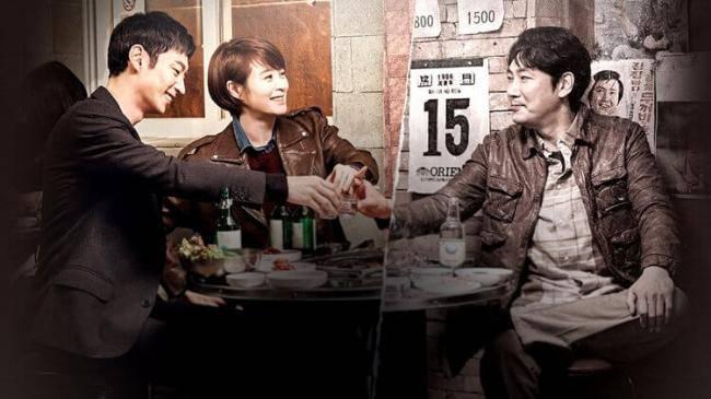 四部韩剧迎续集,《信号》受期待,《检法男女》将有第三季