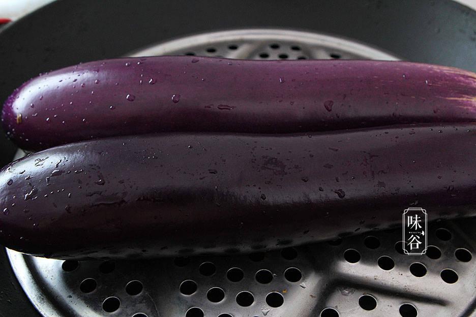 天一热就想吃这菜,鲜嫩解暑营养高,蒸10分钟出锅,浇上料,真香