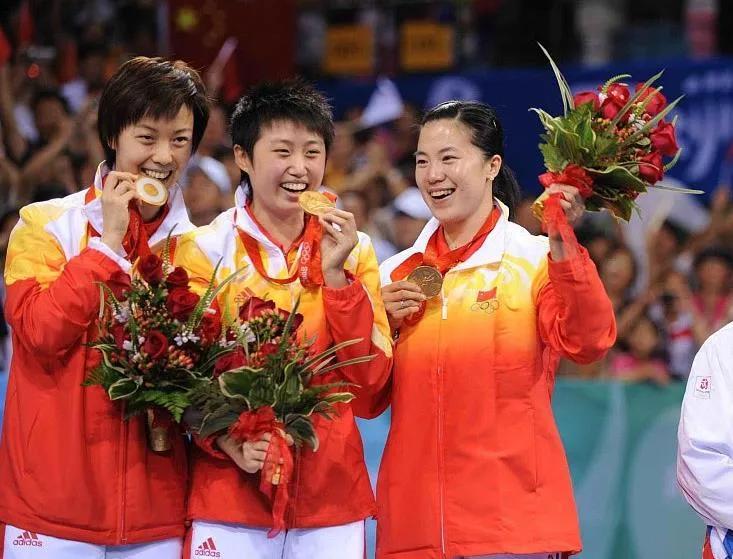 当年的北京奥运会,斥资3200亿,13年过去究竟是赔还是赚了?