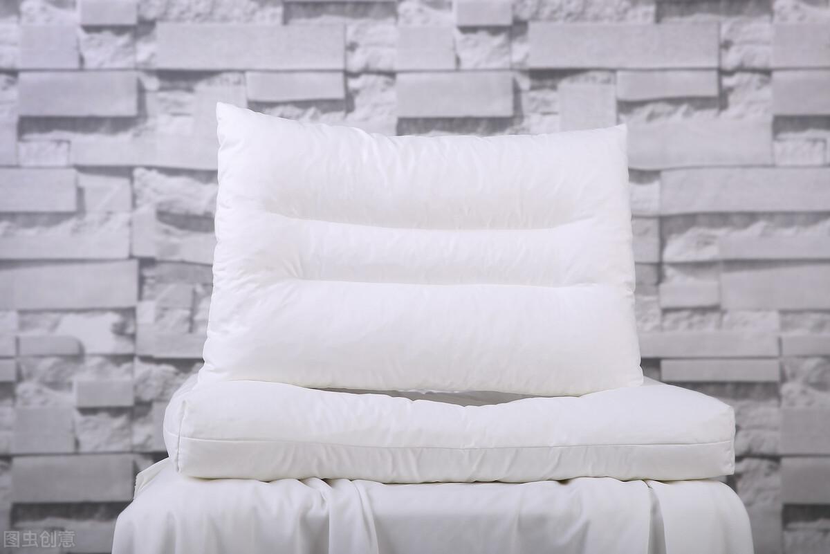 小技巧,让你睡得轻松 疾病妙招 第3张