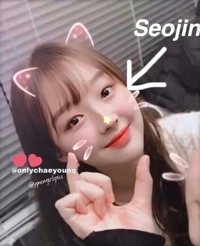 YG确认下半年推新女团,新成员SM练习生出身?网友觉得年龄有点大