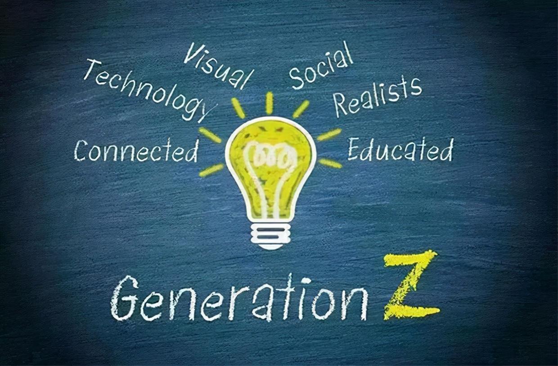 企业如何进行全网营销?全域整合营销推广步骤