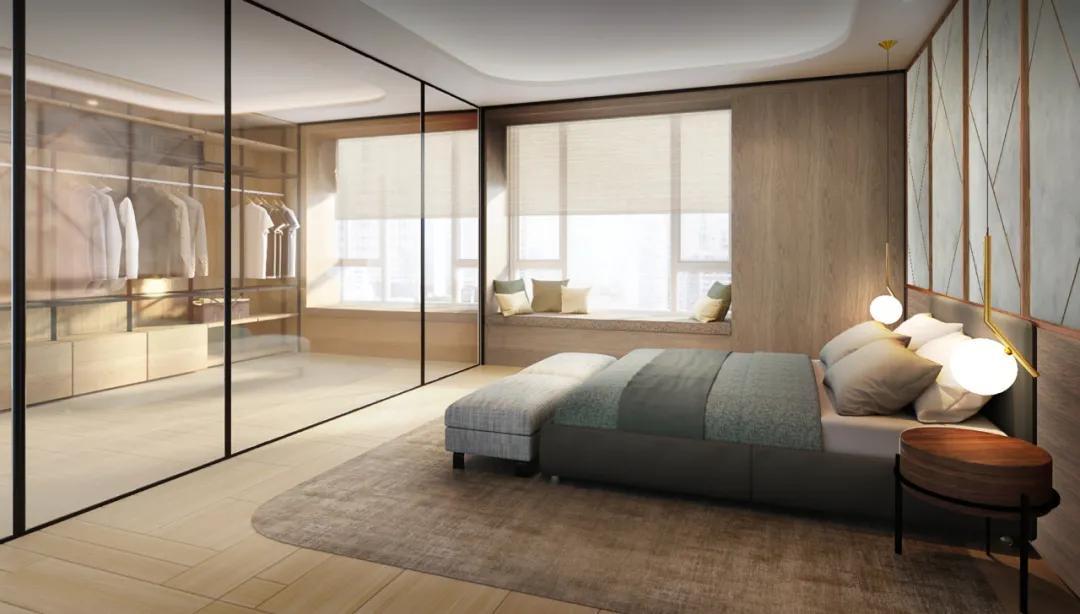如何用智能家居方案,打造一套智慧酒店应用