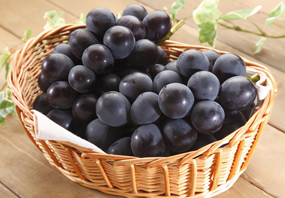 吃不起水果的日本人靠青汁度日?超高物价背后的真相竟然是……