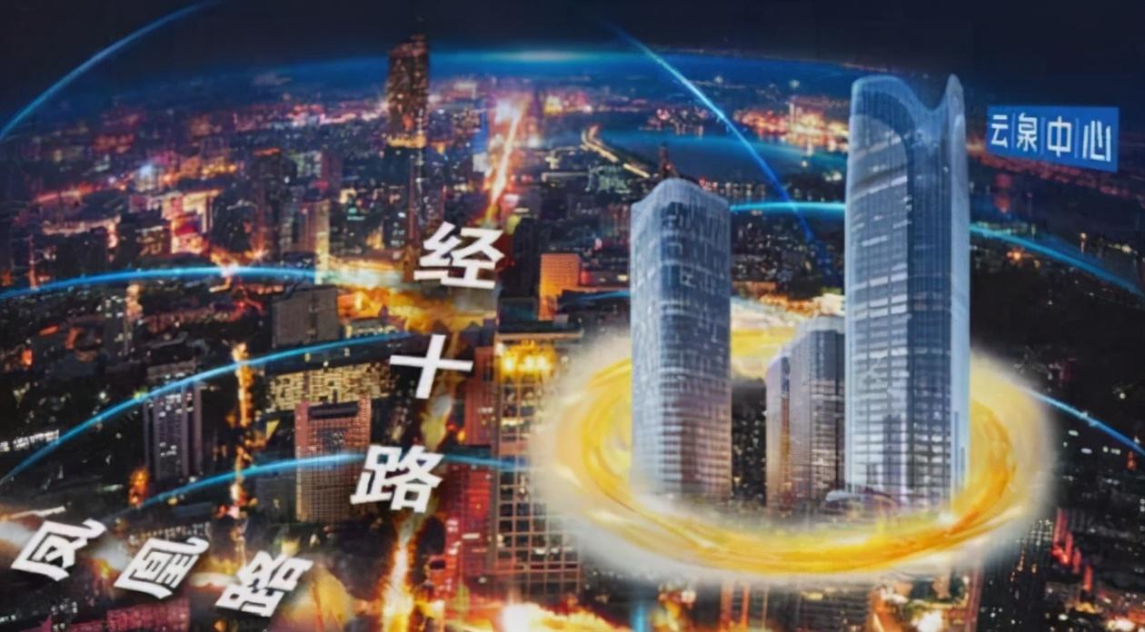 济南凤凰路将改造,计划工期45天,修高架还是隧道形成东三环?