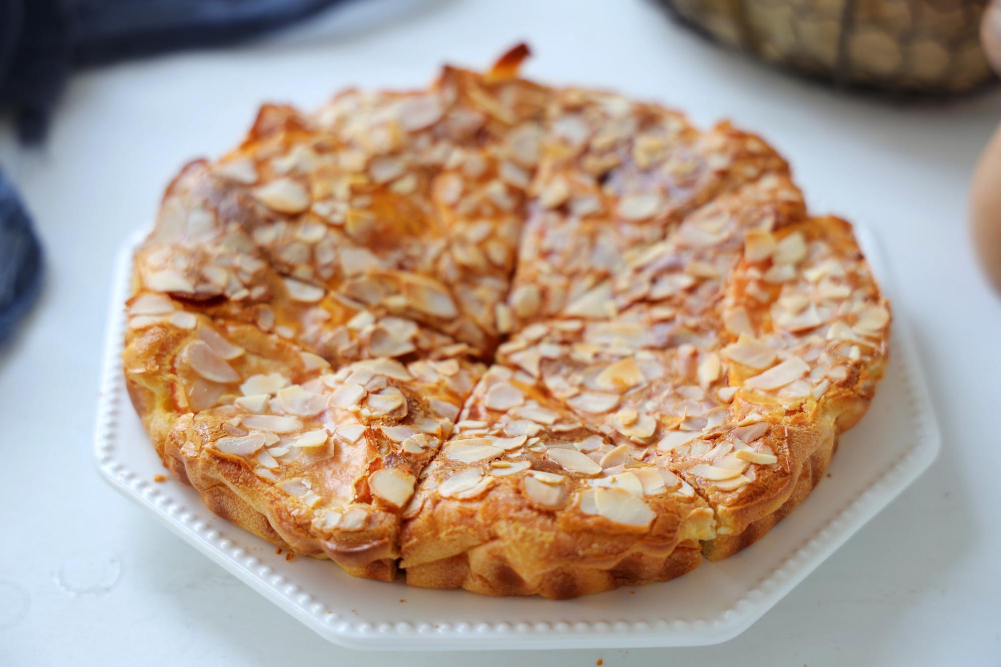 紅薯還能這樣吃,無油無糖,當早餐又當點心,關鍵是做法太簡單了