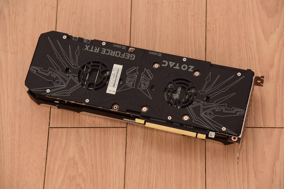 都说提升大?11700K核显HD750到底有哪些亮点