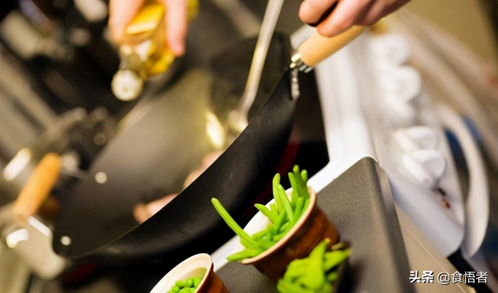 五味调和百味香——掌握这些调味方法及技巧,让您的美食更专业 调味方法及技巧 第8张