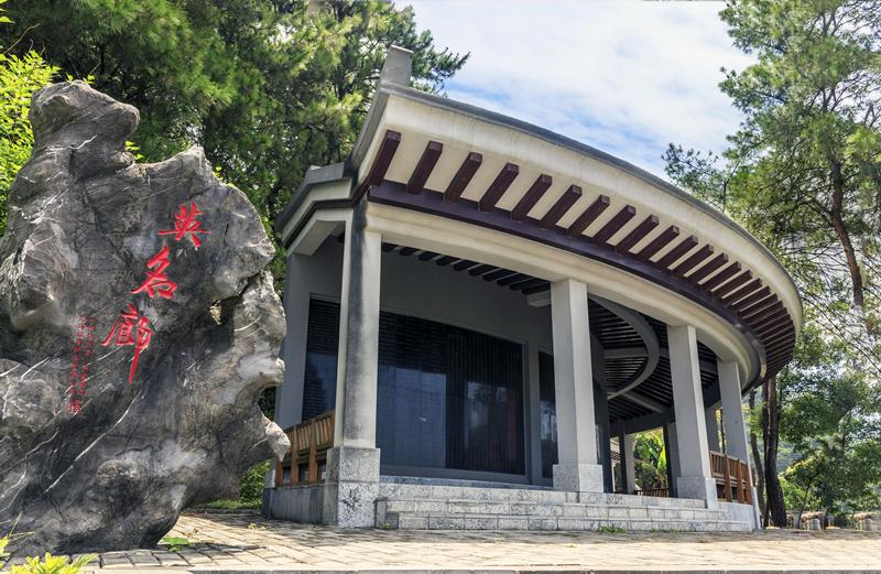 湘江之侧的血色记忆|影像中的党史⑤