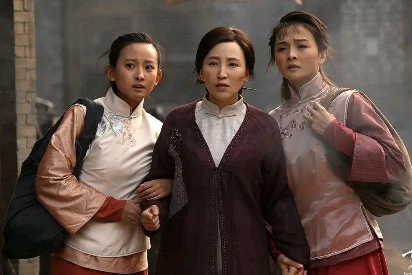 """""""明明三观不正,却超火""""的5部剧,哪一部令你印象深刻"""
