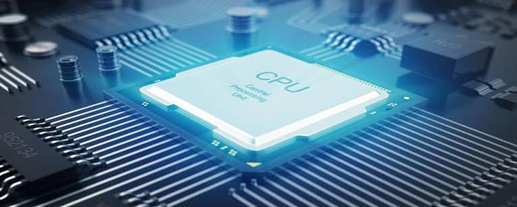 操作系统基础4-支持操作系统的最基本硬件-CPU