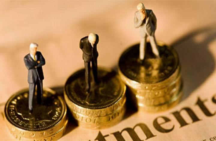 普通人在县城做什么生意挣钱?分享个月入2W+的创业项目赶紧看