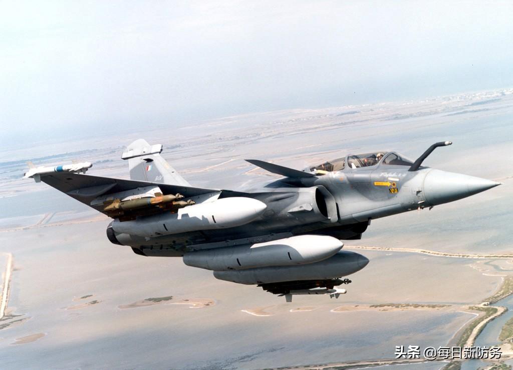 殲-20會被暴打?印飛行員叫囂:在拉達克,殲-20不敢對戰印度戰機