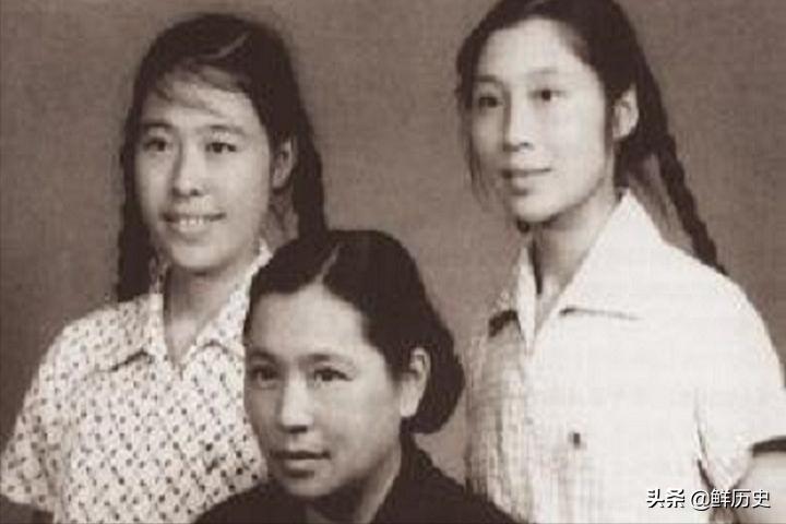 江泽民的父亲江上青:在国军部队和军校,培养2000多名新四军骨干