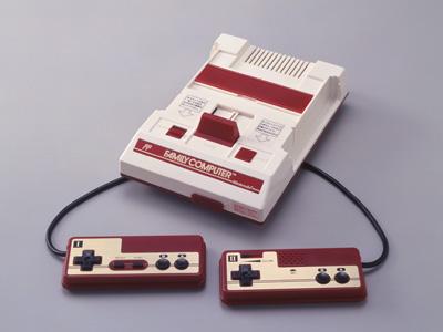 游戏主持人三分时代,如今成为回忆