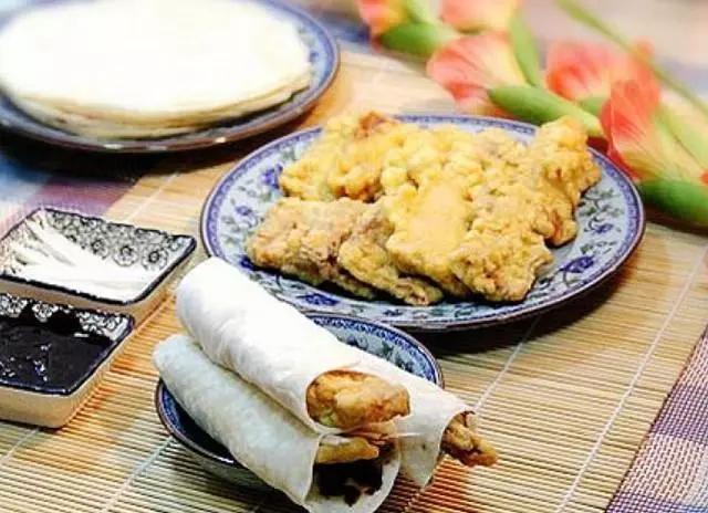 分享15道湖南菜的做法,爱吃湘菜的朋友赶紧收藏 湘菜菜谱 第14张