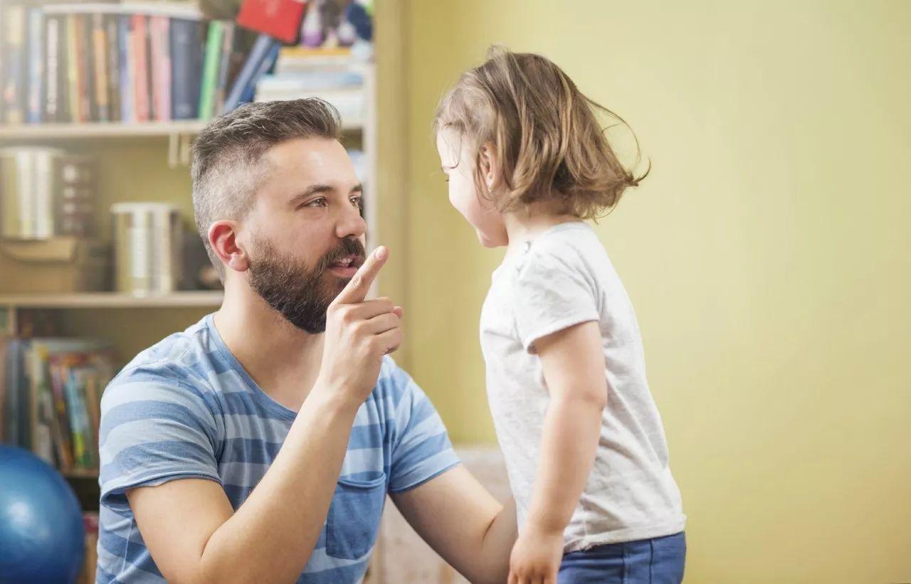 """惩罚孩子""""最高""""境界,既立规矩又不伤孩子,父母要学会这""""五招"""""""
