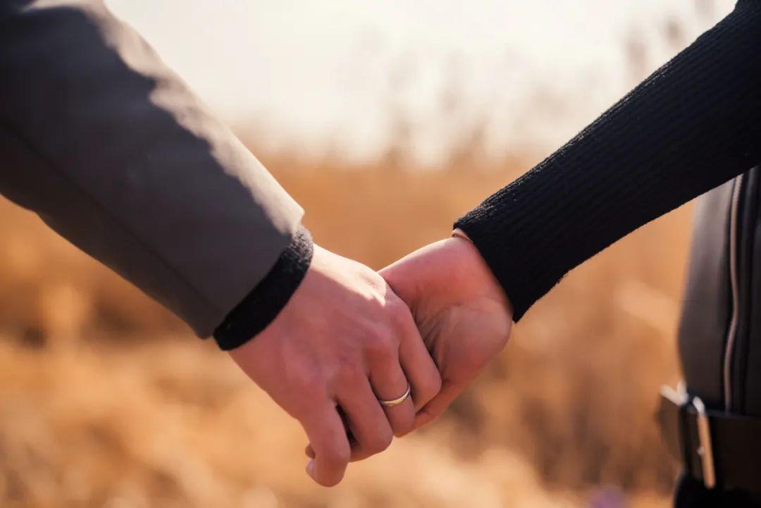 坤鹏论:读《斐德罗篇》从修辞到爱再到灵魂(三)-坤鹏论