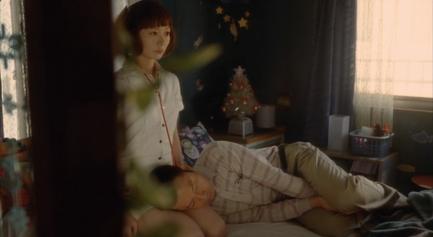 浅析《充气娃娃之恋》――揭开实体娃娃和成年人隐秘的世界