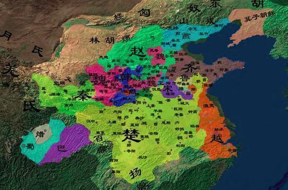 江西省一个县,人口超30万,与安徽省隔江相望!