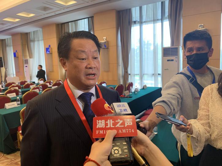 大咖演讲、百亿项目签约!第十三届中国生物产业大会成功召开