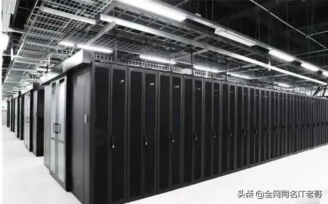 抖音服务器带宽有多大,才能供上亿人同时刷?