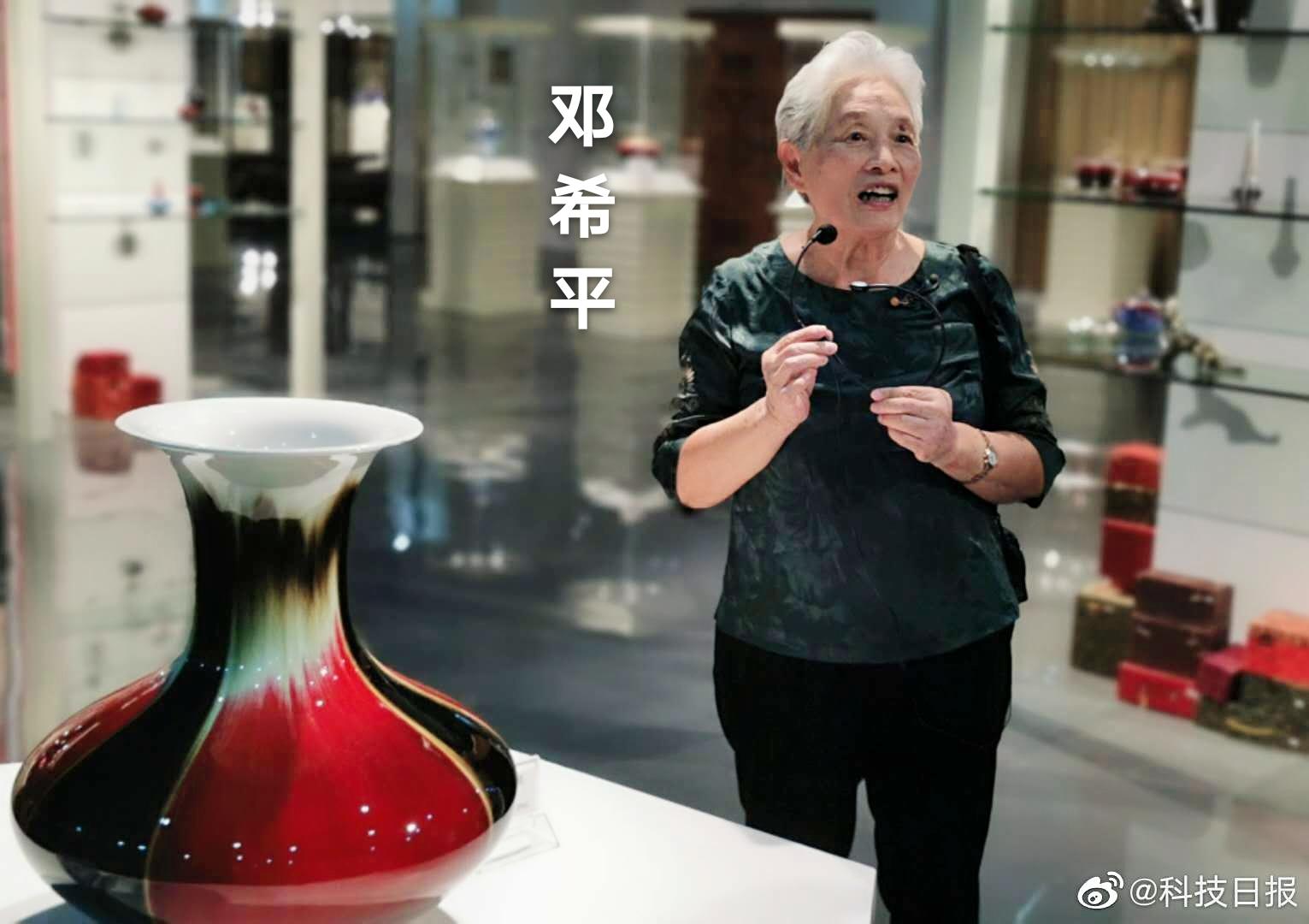 """沐浴千年窑火,景德镇打造""""与世界对话""""的国际瓷都"""