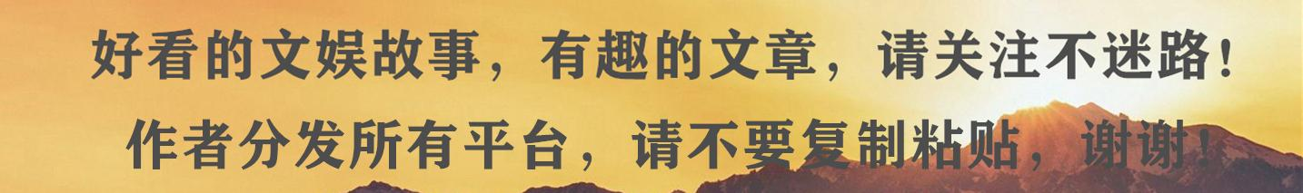 那一年之后,中国摇滚不行了,也可能从来没行过