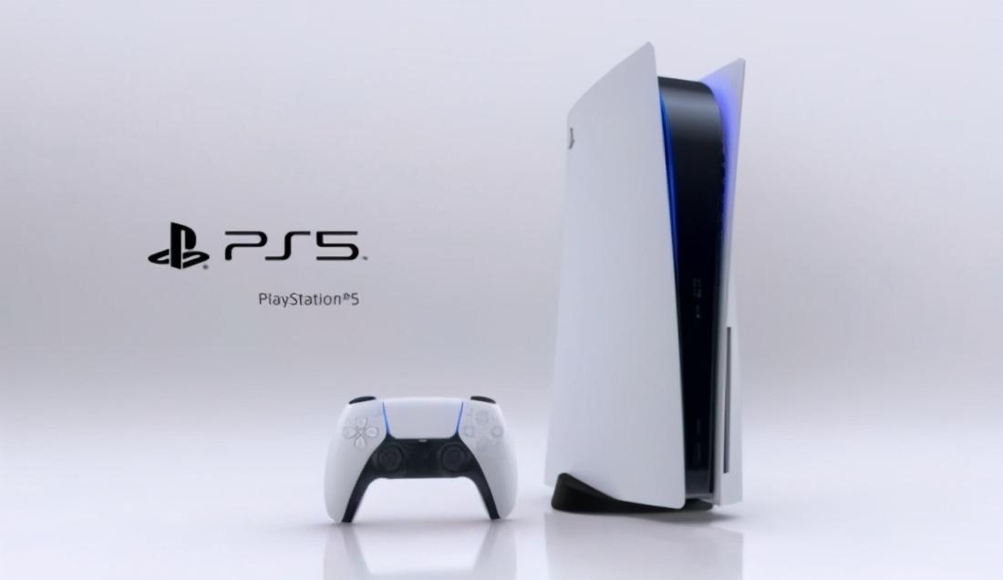 PS5如何摆放你知道吗?至少别信PlayStion老大的意见