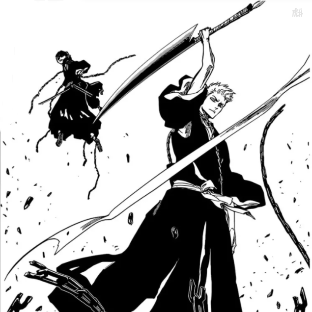《死神》續作漫畫熱度引爆全球,久保:我是沒興趣,你們是沒才能