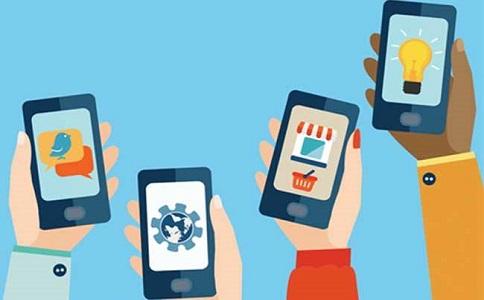 怎么做网络营销推广,网络营销去哪里学比较好?