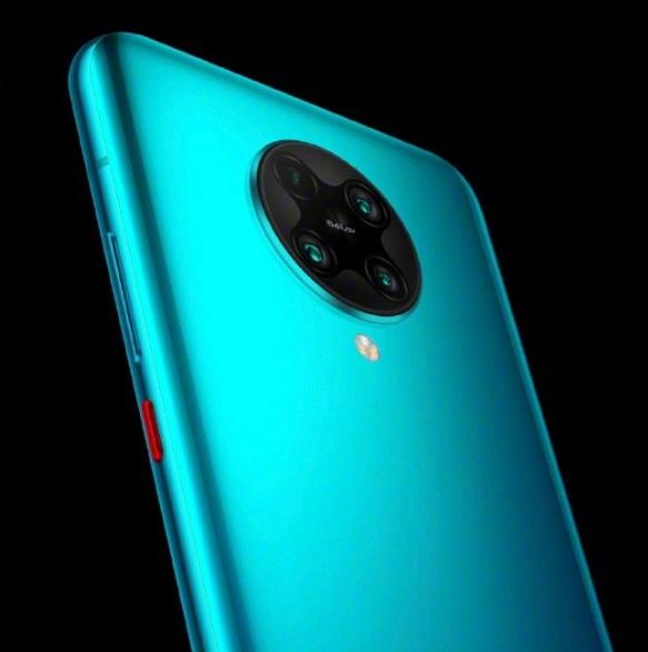 3000元之上手機性價比排行:vivo iQOO 3第五,小米10入選