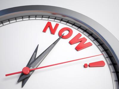 """SEM的前途与""""钱途"""",现在开始学SEM晚不晚?"""