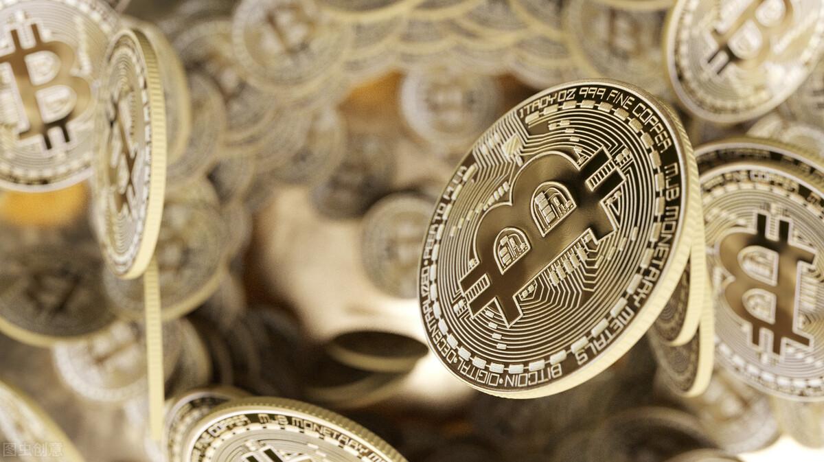 虚拟货币监管加码