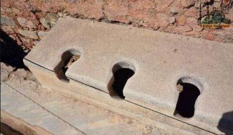 古代大军战场怎样上厕所?处理不好全军覆没