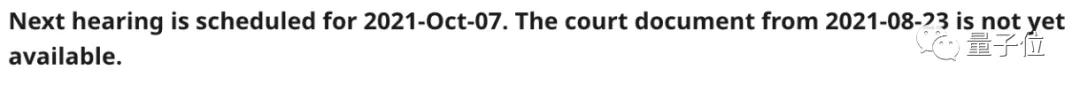 Sci-Hub十周年之际解封!一口气更新233万篇论文,嗑盐人的福音