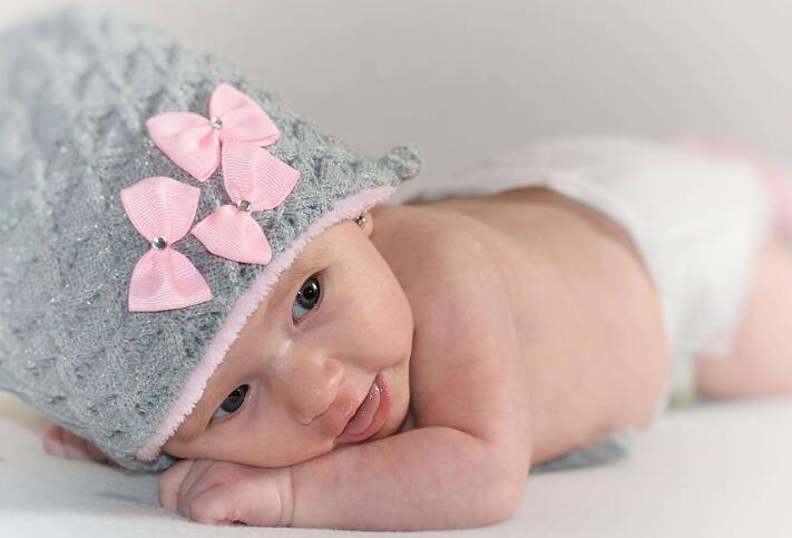 新生宝宝注意这几点,让宝宝赢在健康的起跑线上